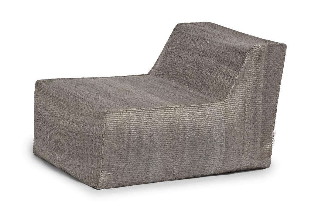 chill sessel weish upl sonnenschirm. Black Bedroom Furniture Sets. Home Design Ideas