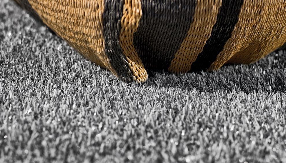 Teppich  Sonnenschirm Wohnkultur