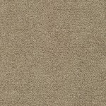 Reliance Taupe