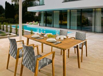 wipp sessel sonnenschirm wohnkultur. Black Bedroom Furniture Sets. Home Design Ideas