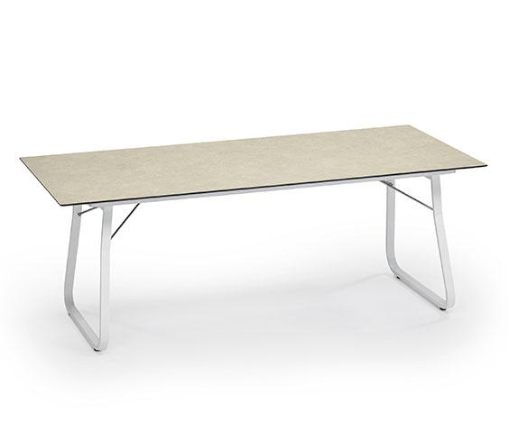 Tisch Klappbar.Ahoi Tisch Klappbar