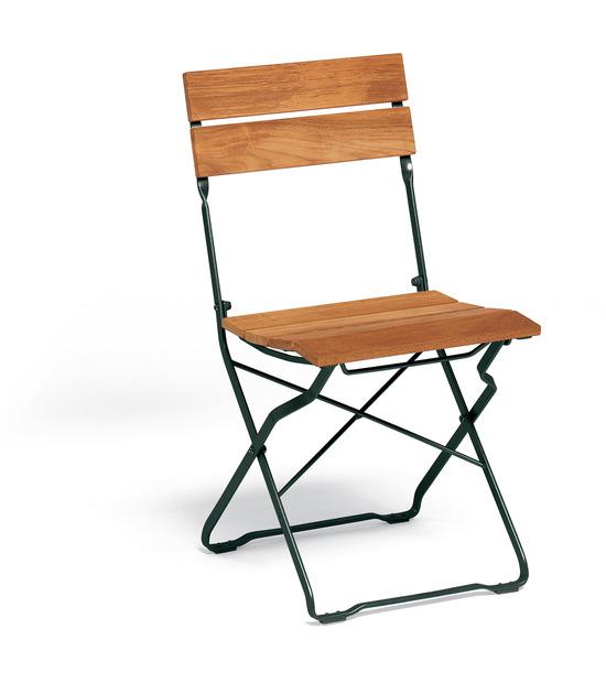 Classic Stuhl Basic