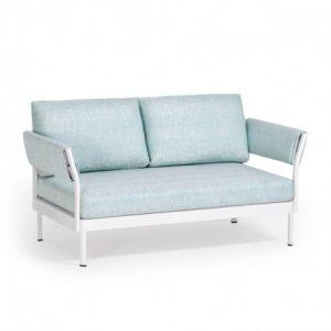Minu 2-Sitzer Sofa