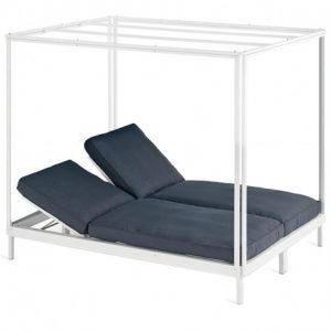 Minu Daybed